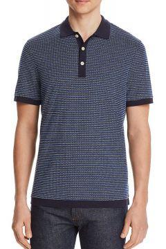 Michael Kors Collection-Michael Kors Collection Polo T-Shirt(115703690)