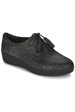 Chaussures FitFlop CLASSIC TASSEL SUPEROXFORD(115403140)