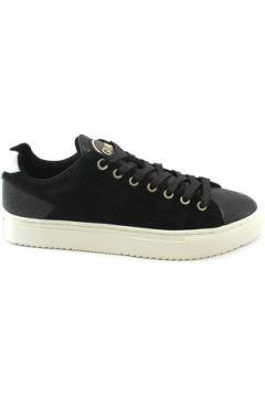 Chaussures Colmar COL-I18-BRAD-153(115583275)