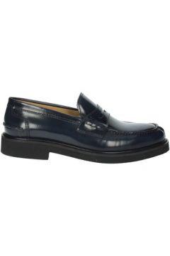 Chaussures Hudson 334(115572221)