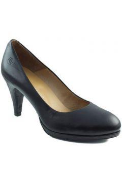 Chaussures escarpins Estefania Marco GAUCHO(115448703)