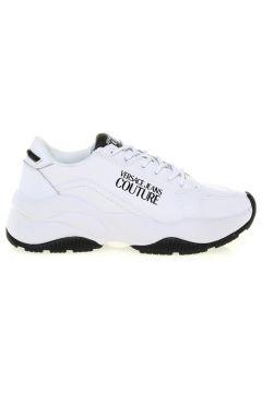 Versace Jeans Sneaker(125020610)