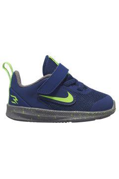 Nike Downshifter 9 RW Yürüyüş Ayakkabısı(116991403)