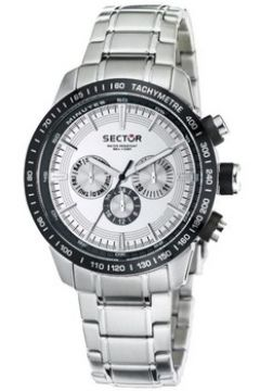Montre Sector R3253575001(115427076)