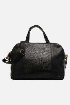 SALE -20 Nat & Nin - Jeanne - SALE Handtaschen / schwarz(111574691)