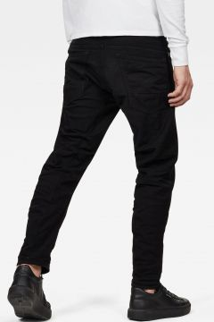 5650 3D Relaxed Tapered Jeans(114599980)