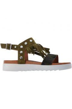 Sandales Replay Mina(88655527)