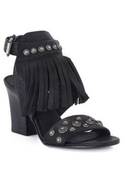 Sandales Juice Shoes SANDALO PAMPLONA(127919868)