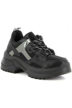 Chaussures Vitamina Tu Basket(128000690)
