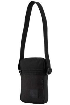 Sac Bandouliere Reebok Sport Style Found City Bag(115594869)