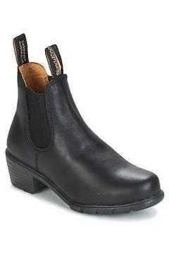 Boots Blundstone WOMEN\'S HEEL CHELSEA BOOT 1671(88558130)