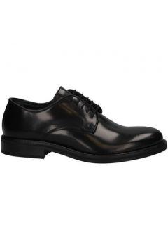 Chaussures Botticelli PRHU7652(115476025)