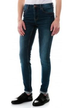 Jeans skinny Pieces FIVE(115645643)