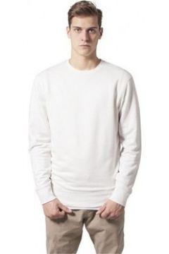 Sweat-shirt Urban Classics Sweat SPECKLE(127966341)