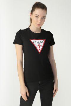 Guess T-Shirt(126231517)