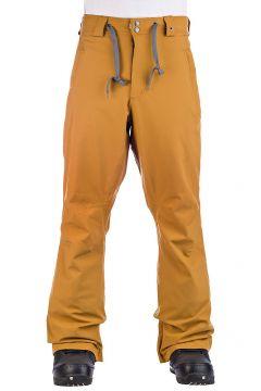 Light Special7 Pants bruin(97705648)