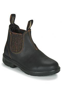Boots enfant Blundstone KIDS-BLUNNIES-1992(115510465)