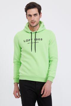 Loft Yeşil Sweatshirt(114003999)