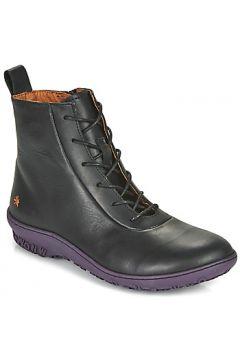 Boots Art ANTIBES(127935750)