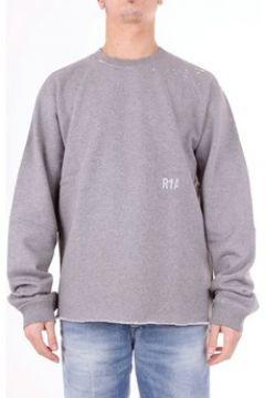 Sweat-shirt Rta MF8214(115559531)