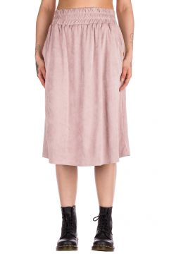 Plenty Charlie Long Skirt paars(85175824)