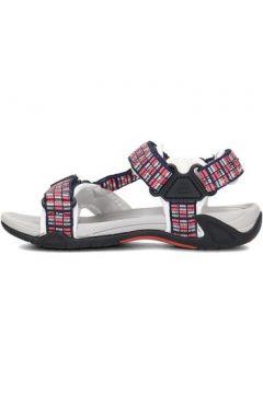 Sandales enfant Cmp 38Q9954(115601273)