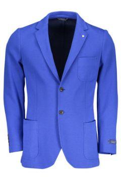 Vestes de costume Gant 1701.076460(115589263)