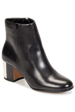 Bottines Aldo UMALEN(98755242)