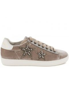 Chaussures Lola Cruz Baskets(115465266)