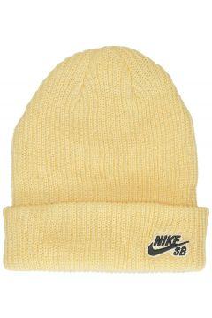 Nike Fisherman Beanie bruin(94060039)