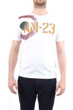 T-shirt Aeronautica Militare 191TS1606J292(115512020)
