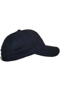 Casquette Holiprom Casquette rugby Coupe du Monde(101632710)
