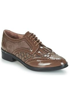 Chaussures Mam\'Zelle SILENA(115400500)