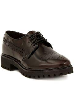 Chaussures Marco Ferretti REGATA BORDO(127919827)