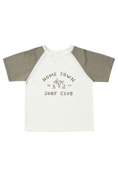 T-Shirt Hometown(117294712)