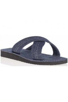 Sandales D\'espinosa 409(98738637)