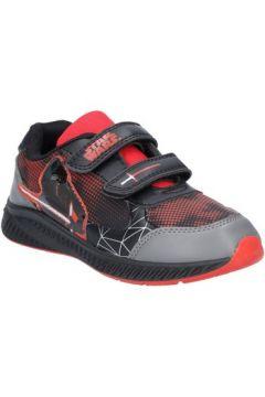 Chaussures enfant Leomil Kylo Ren(98466820)