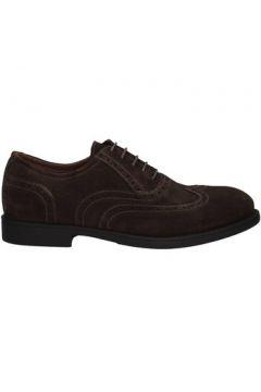 Chaussures Nero Giardini A604391U(115441927)
