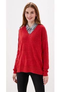 Пуловер Tiffosi(103348157)
