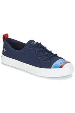 Chaussures Sperry Top-Sider CREST VIBE BUOY STRIPE(88458002)