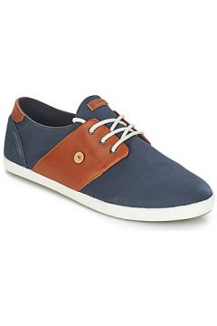 Chaussures Faguo CYPRESS(115455270)