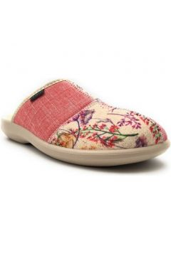 Chaussons Fargeot BICARE(115606227)