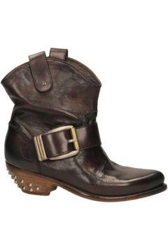 Boots J.p. David CANDY(101679884)