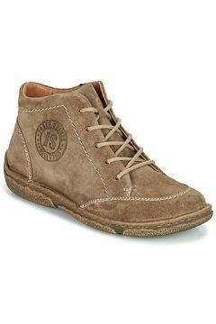 Boots Josef Seibel NEELE 01(127952567)