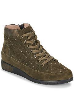 Chaussures Mam\'Zelle GRUME(115400490)