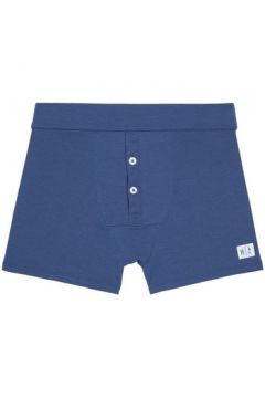 Boxers Hamilton And Hare Boxer Briefs(115518159)