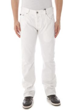 Pantalon Blend Of America 6881 M(115588054)