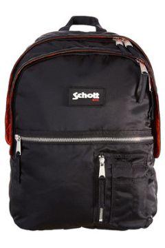Sac à dos Schott Sac à dos ref_jaj63701 Black(101566376)
