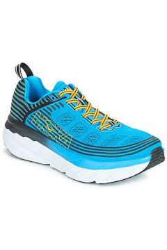 Chaussures Hoka one one BONDI 6(98748701)