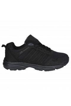 MP Mp 201-6803zn Alaska Runnıng Siyah Unisex Sneakers(110940297)